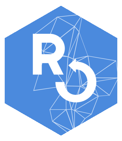 rnassqs-package: Access the NASS 'Quick Stats' API — rnassqs