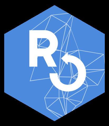 Export Data Frames to Excel xlsx Format • rOpenSci: writexl